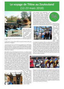 thumbnail of Afriquedusudinternet