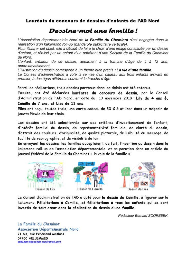 thumbnail of internetADFC59LauréatsConcoursDessin24112018